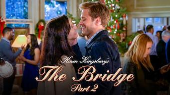 The Bridge – Teil 2 (2016)