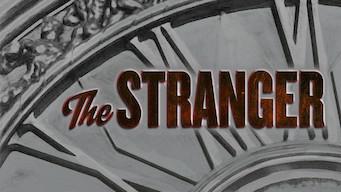 Die Spur des Fremden (1946)