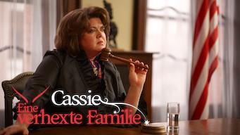 Cassie – Eine verhexte Familie (2011)