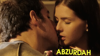 Abzurdah (2015)