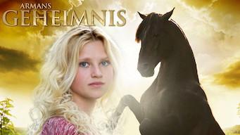 Armans Geheimnis (2017)