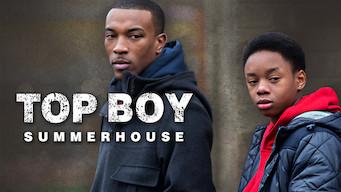 Top Boy (2011)