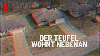 Der Teufel wohnt nebenan (2019)