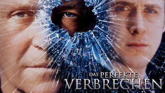 Das perfekte Verbrechen (2007)