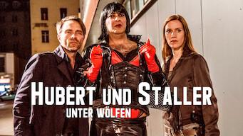 Hubert und Staller - Unter Wölfen (2016)