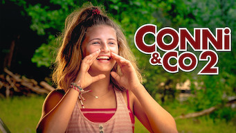 Conni & Co. 2 (2017)