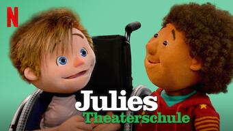 Julies Theaterschule (2017)