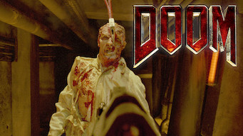 Doom – Der Film (2005)