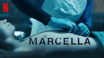 Marcella (2017)