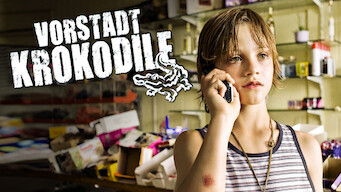 Vorstadt Krokodile (2009)