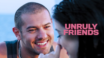 Widerspenstige Freunde (2011)