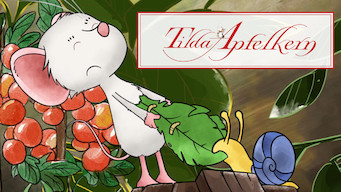 Tilda Apfelkern (2017)