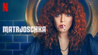 Matrjoschka (2019)