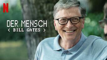 Der Mensch Bill Gates (2019)