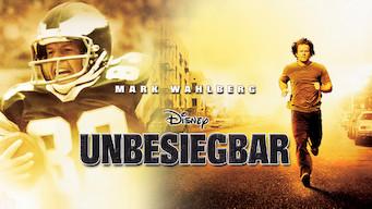 Unbesiegbar (2006)