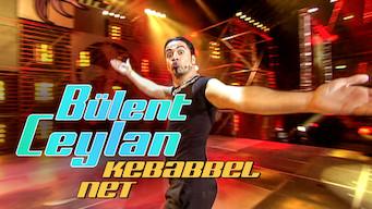 Bülent Ceylan - Kebabbel net (2010)