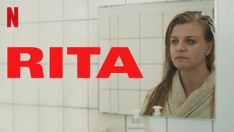Rita (2017)