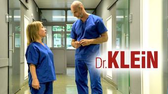 Dr. Klein (2019)