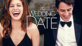 Wedding Date (2005)