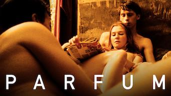 Parfum (2018)