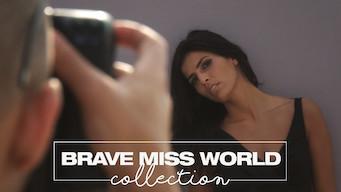 Brave Miss World (2013)