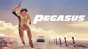 Pegasus (2019)