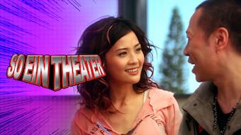 So ein Theater (2007)