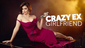 Crazy Ex-Girlfriend (2018)