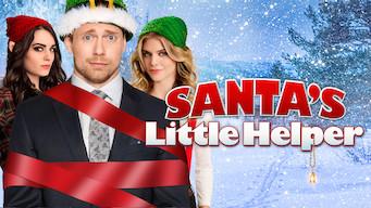 Santas kleiner Helfer (2015)