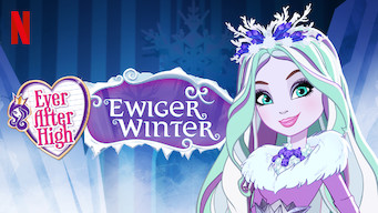 Ever After High (2016)