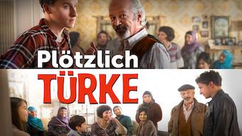 Plötzlich Türke (2016)