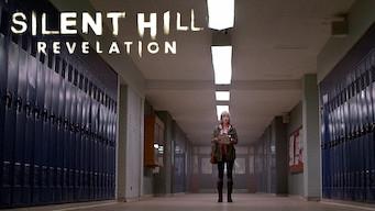 Silent Hill – Revelation (2012)