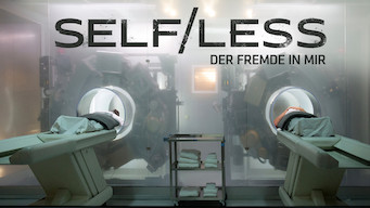 Self/less – Der Fremde in mir (2015)