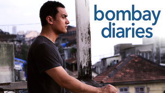 Bombay Diaries (2010)