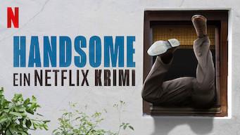 Handsome: Ein Netflix Krimi (2017)