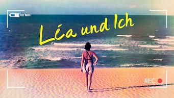 Léa und ich (2019)