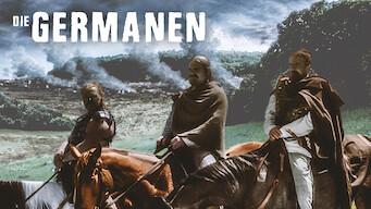 Die Germanen (2007)