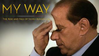 My Way (2016)