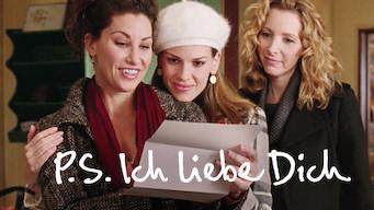 P.S. Ich liebe Dich (2007)