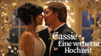 Cassie – Eine verhexte Hochzeit (2010)