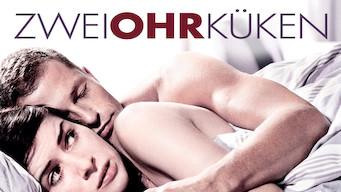 Zweiohrküken (2009)