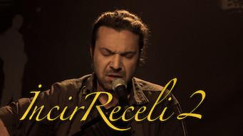 Incir Receli 2 (2014)