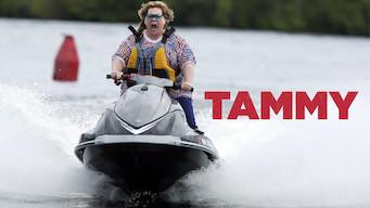 Tammy – Voll abgefahren (2014)
