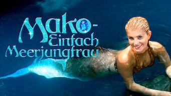 Mako – Einfach Meerjungfrau (2016)