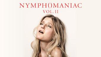 Nymphomaniac 2 (2013)