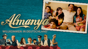 Almanya – Willkommen in Deutschland (2011)