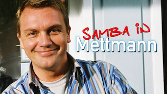 Samba in Mettmann (2004)