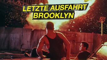 Letzte Ausfahrt Brooklyn (1989)