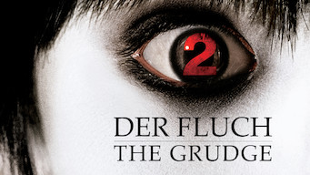 Der Fluch 2 (The Grudge 2) (2006)