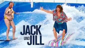 Jack und Jill (2011)